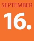 Geschaeftsmodelle gestalten MasterClass Wien 16 September FE_3